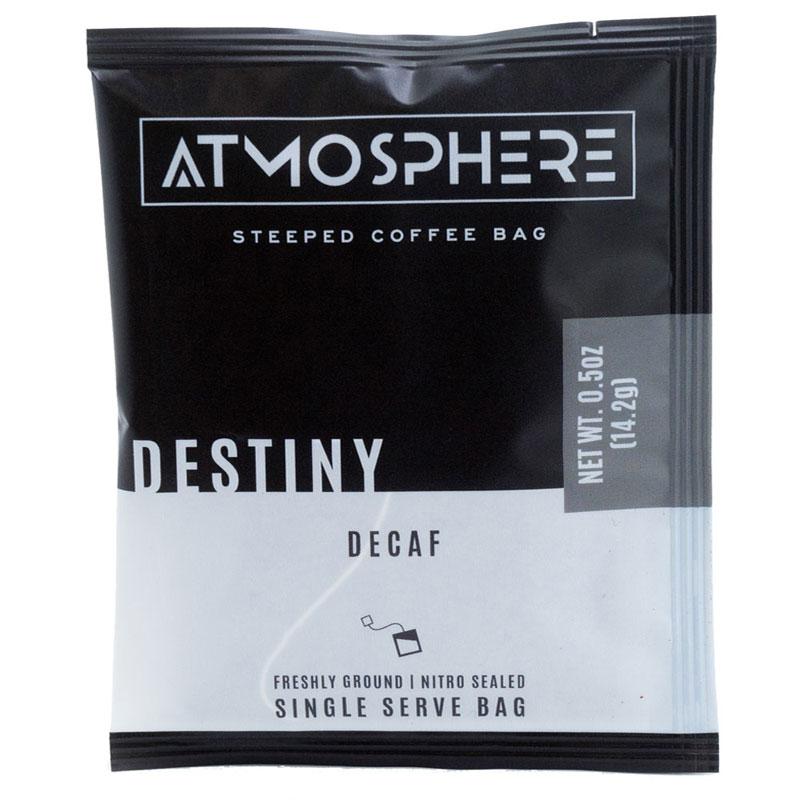 Destiny 30 Pack Box - Subscription