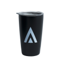 Atmosphere Tumbler Black