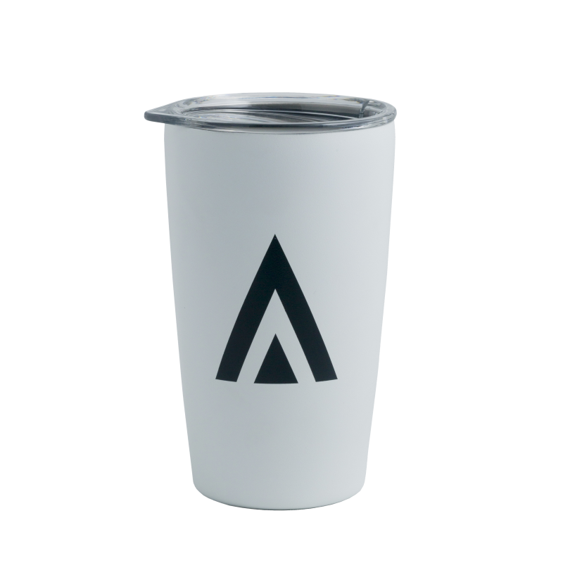 Atmosphere Tumbler White